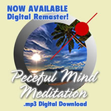 peaceful-mind-meditation
